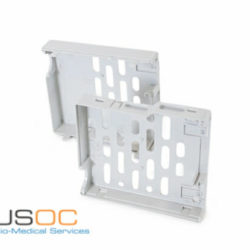 Philips M1012A CO Module Cardiac Output Frame Kit, includes Frame Left and Frame Right Refurbished