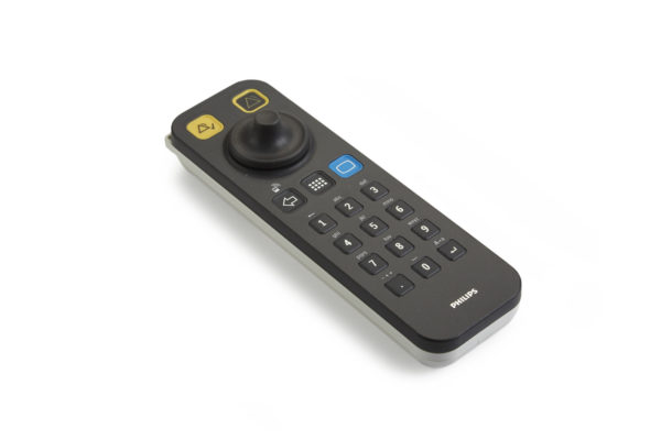 Philips 865244 Remote Control