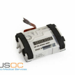 M3000-60001, M3001-64500 Philips M3000A Module Hardware 1 NIBP Pump Assembly Old Style Refurbished