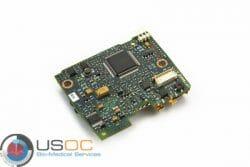M260160120 Philips M2601A Main Board Refurbished