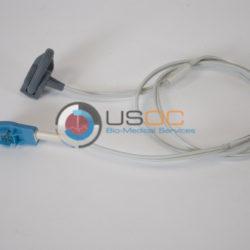 6038-6000-039 Datex Ohmeda Soft Neonate SPO2 Sensor OEM Compatible.