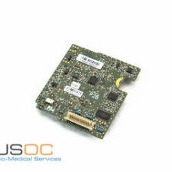 M484062000 Philips M2601B RF PCB (Opt: 37) Refurbished