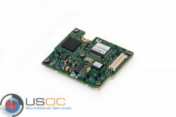 M484063000 Philips M4841A RF PCB Refurbished (Old Style)