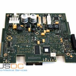 453564020451 Philips VM6 SureSigns Main Board PCB Refurbished
