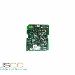 453564020531 Philips VS3/VS4/VM6 SureSigns SPO2 PCB Refurbished