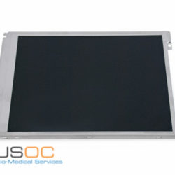 453564024511, 453564383521 Philips VM8 SureSigns LCD Assembly B104SN02 Refurbished