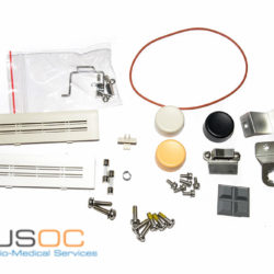 453564031481 Philips VM8 SureSigns Battery Door Small part kit Refurbished