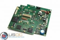 453564105411, M8052-68403 Philips MP40/50 New Hardware Rev, Software H and Higher Refurbished