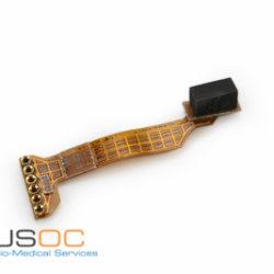 M484065003 Philips M2601B & M4841A Side Pin Flex Board Refurbished