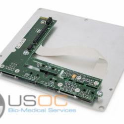 650-0552-00 Spacelabs 90369 Data Export Card Refurbished