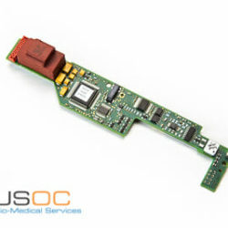M3001-66426 Philips M3001A Fast SPO2 Board Only New Style for MMS Refurbished