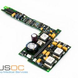 Philips M3001A Power Board Refurbished
