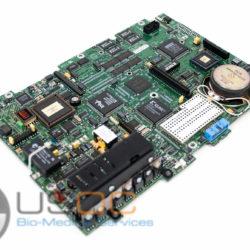 670-0851-06 Spacelabs 90369 Main Board Refurbished