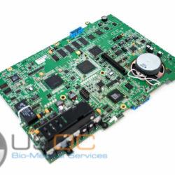 670-1275-05 Spacelabs 91369 Main PCBA CPU Refurbished