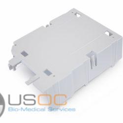 6800-20-50274 MPM Module Left Cover Refurbished