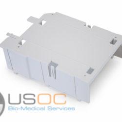 6800-20-50275 MPM Module Right Cover Refurbished