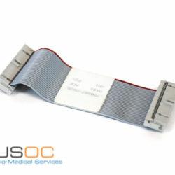 700687-002 GE MAC 5000 Data Cable Refurbished
