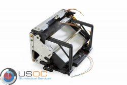 451261025071, M2705-68601 Philips FM50 Recorder Kit Refurbished