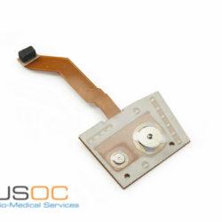 Philips M2601B & M4841A LED Flex Board OEM Compatible