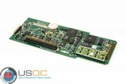 800210-005 GE Tram 800A/SL Module Processor PCB Assembly Refubished