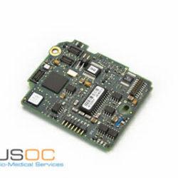 M48408400B Philips M2601B ECG Board Refurbished