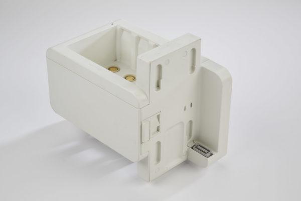 Philips FMS-4 Module Rack 865243