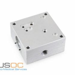 3531 Sechrist Proportion Block Refurbished, We offer both high flow and low flow models