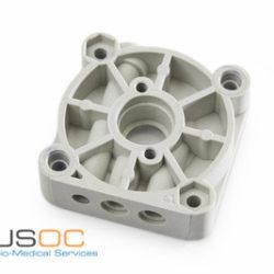 506327 Precision Diaphragm Blocks (Set of 5) Refurbished