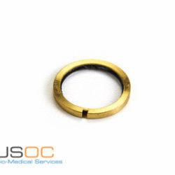 505009 Precision Resistance Ring (Set of 5) Oem Compatible