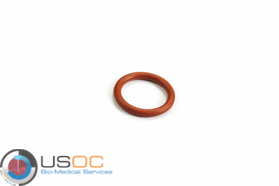 504557 Precision Front Seat O-Ring (Set of 5) Oem Compatible