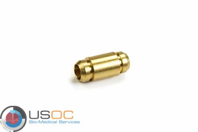 504530 Precision Alarm Sleeve Poppet (Set of 5) Oem Compatible.