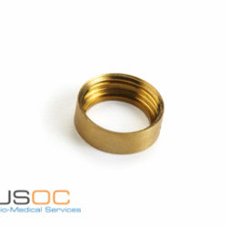 504566 Precision Alarm Sensor Lock Nut (Set of 5) Oem Compatible