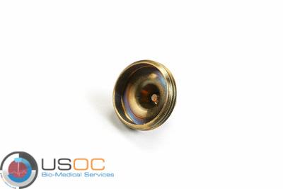 504566 Precision Alarm Sensor Retainer (Set of 5) Oem Compatible