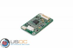 Philips M8033C Touch Board Refurbished