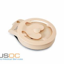 Philips Smart Toco Plus Top Case (OEM Compatible)