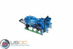 49000221, 49000295,49000354, 49000355,147083-102 Carefusion Alaris 8100 Air In line Sensor (Refurbished)