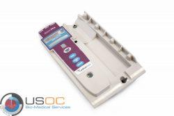 10013531 Carefusion Alaris 8120 Front Case (Refurbished)