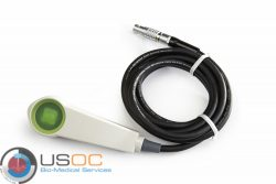 10013795 Carefusion Alaris 8120 PCA Button (OEM Compatible)