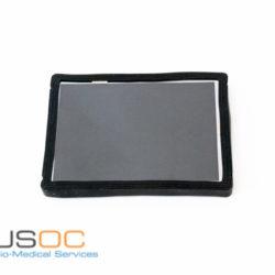 10016036 Carefusion Alaris 8015 LCD 5.7 (Refurbished)