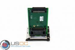 10817601 Carefusion Alaris 8015 CI Board (Refurbished)