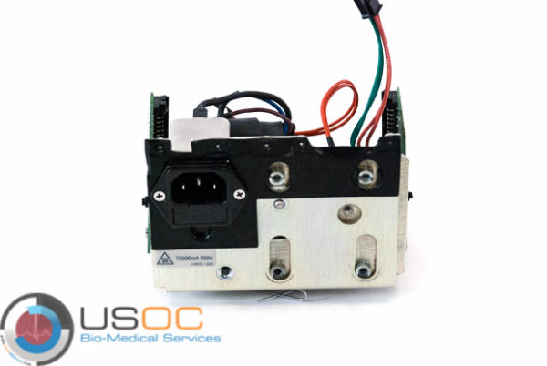 11695894 Carefusion Alaris 8015 Chassis Assembly (Refurbished)