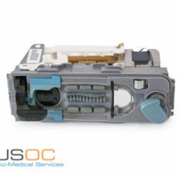 141468 Carefusion Alaris 7100, 7200 Series Mechanism Assembly (Refurbished)