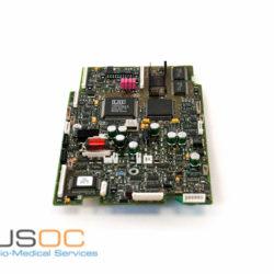 141760 Carefusion Alaris 7130 PCB Main board with 2.79 Software Rev (Refurbished)