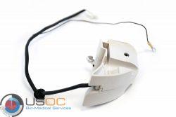 14285-000 Carefusion Alaris 8120 Lock plate (Refurbished)