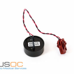 147075-100 Carefusion Alaris 8015 Back Up Speaker (Refurbished)