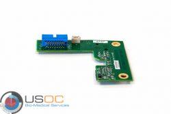 147816-105 Carefusion Alaris 8110 IUI Interface Assembly (Refurbished)