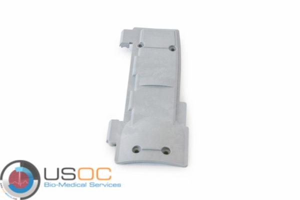 147930-000 Carefusion Alaris 8100 Keypad Back plate (Refurbished)