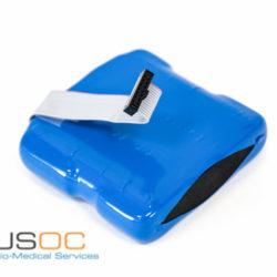 Medfusion 4000 Battery OEM Compatible. OEM Part Number: 22-4050-51