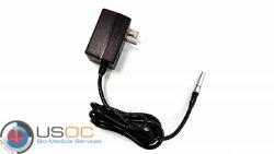 2861089 CareFusion Alaris Medsystem III AC Adapter (Refurbished)