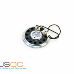 B Braun Infusomat Space Loudspeaker SP Refurbished